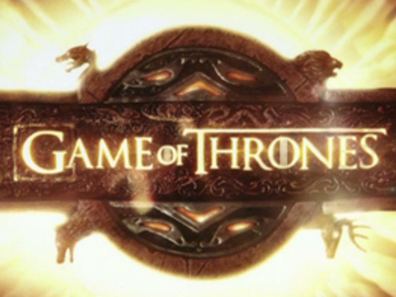 Game of Thrones Explorer