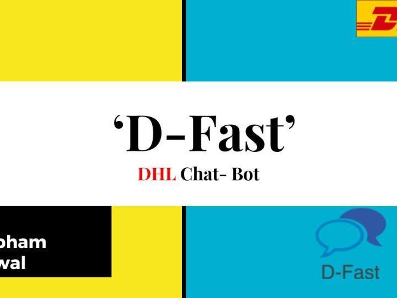 D-fast
