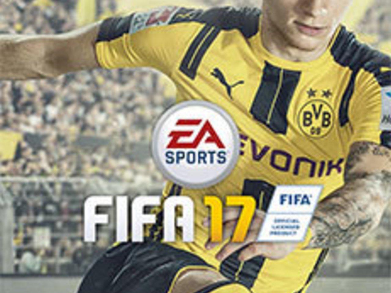 FIFA17 Position Predictions