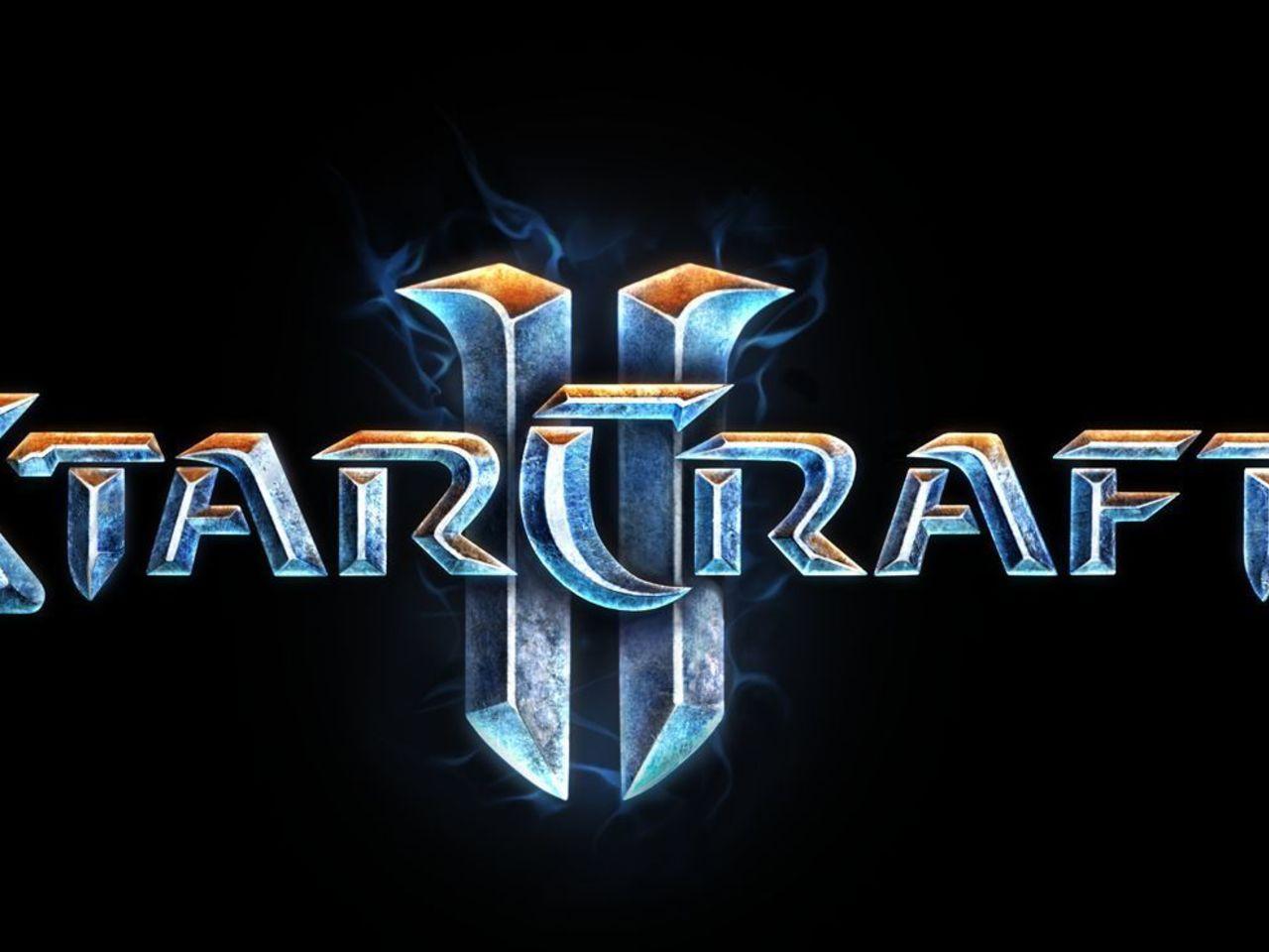 StarCraftII_RL