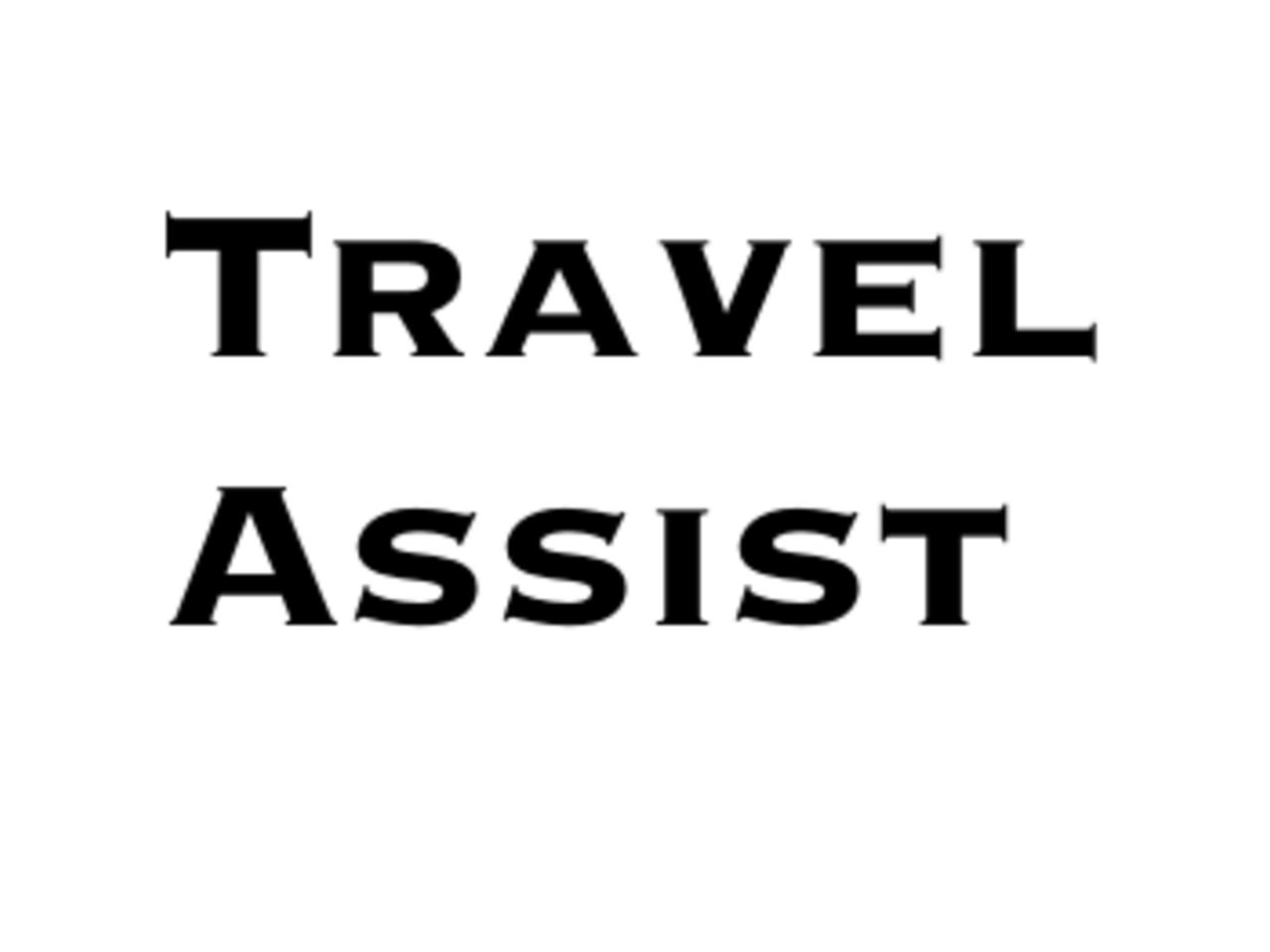 Travel Assist