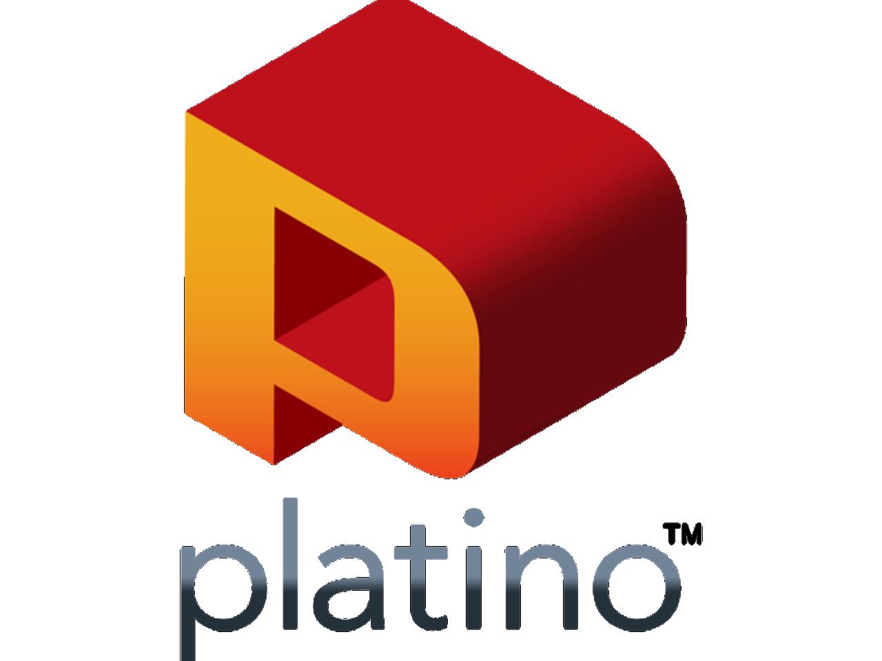 Platino Engine