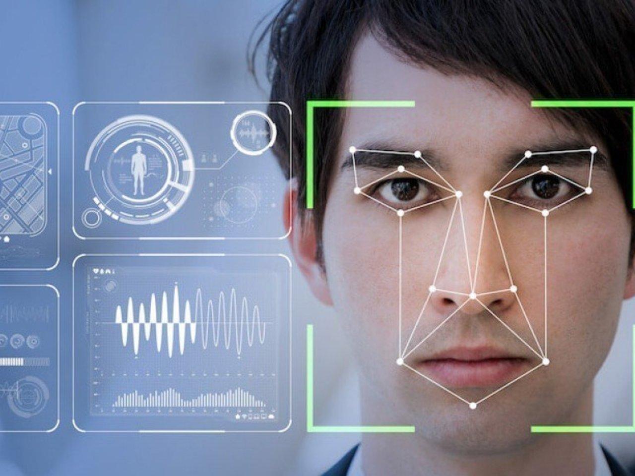 Facial Recognition Using Siamese Network | Intel DevMesh