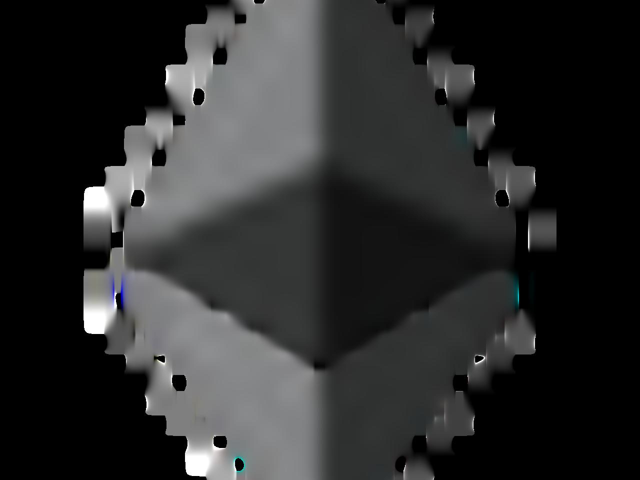 Crytpo-AI-based-decision-making