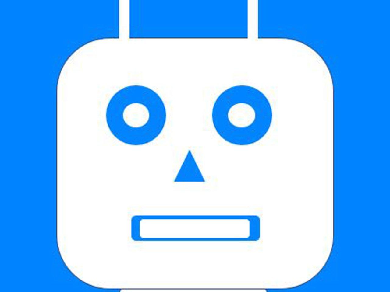 GNDU Bot