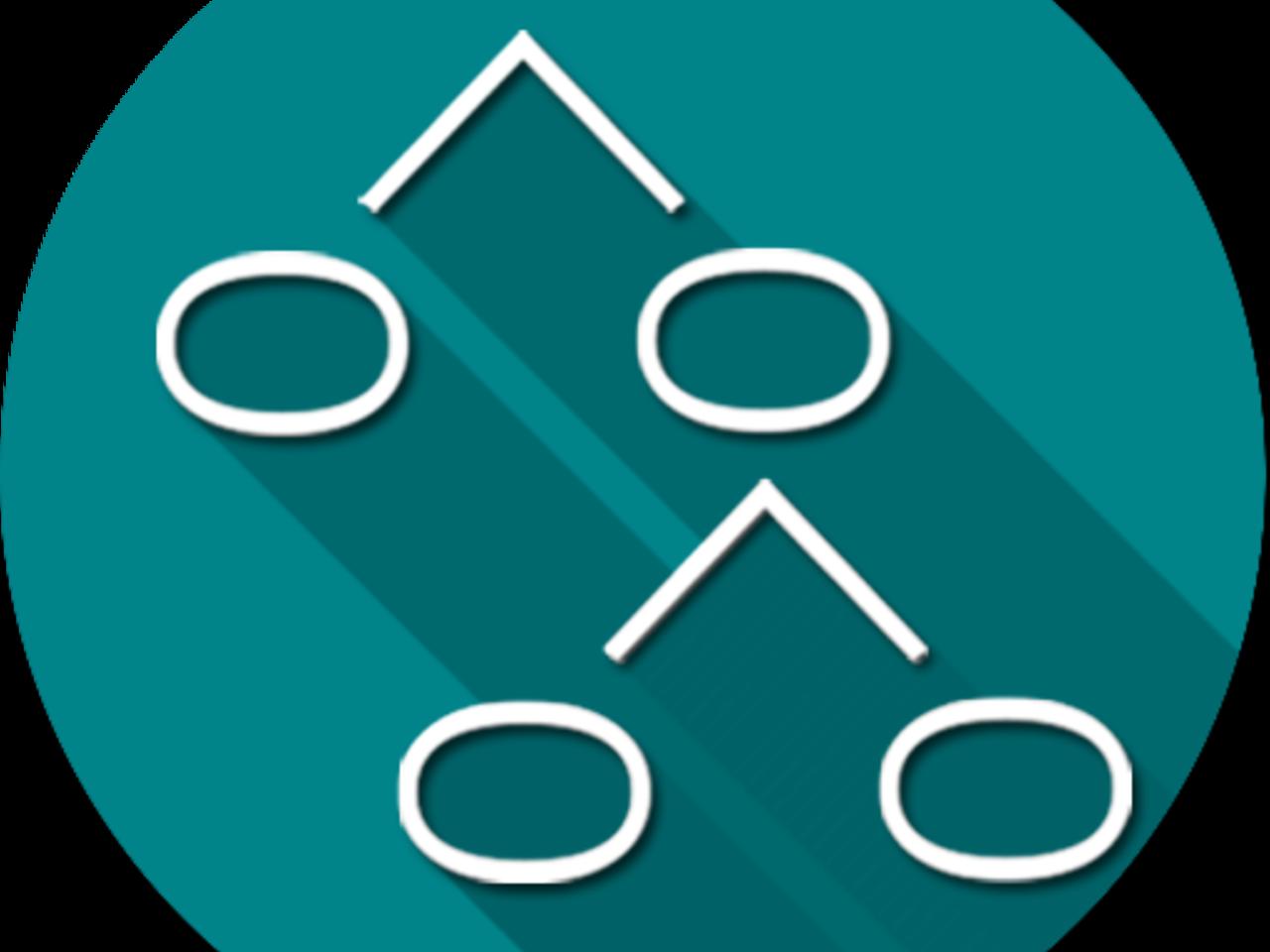 Beginner friendly neural network software