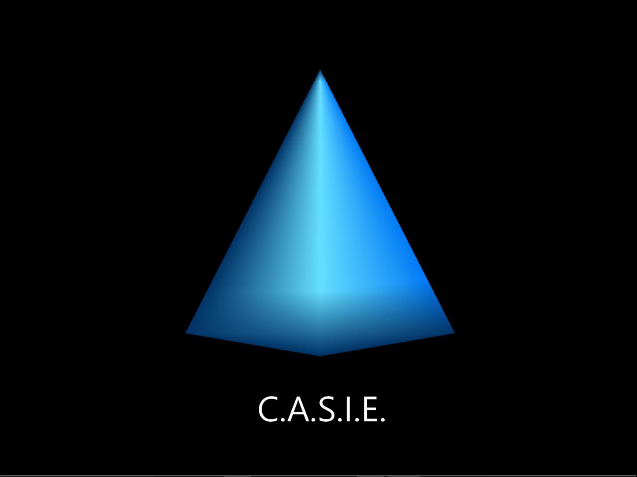 C.A.S.I.E