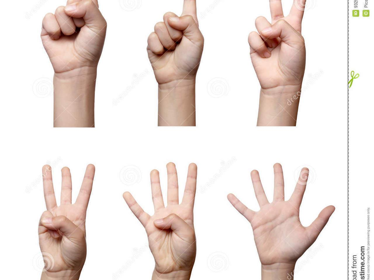 Hand Gesture Recognition Using Neural Networks and Image Processing