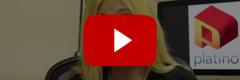 Standard platino video thumbnail