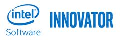 Standard idz text treatment h innovator rgb 1c