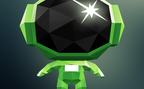 Medium icon 1024x1024