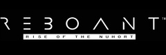 Standard game logo
