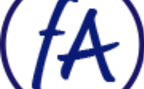 Medium logo2blue