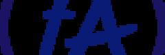 Standard logo2blue