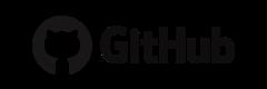 Standard github