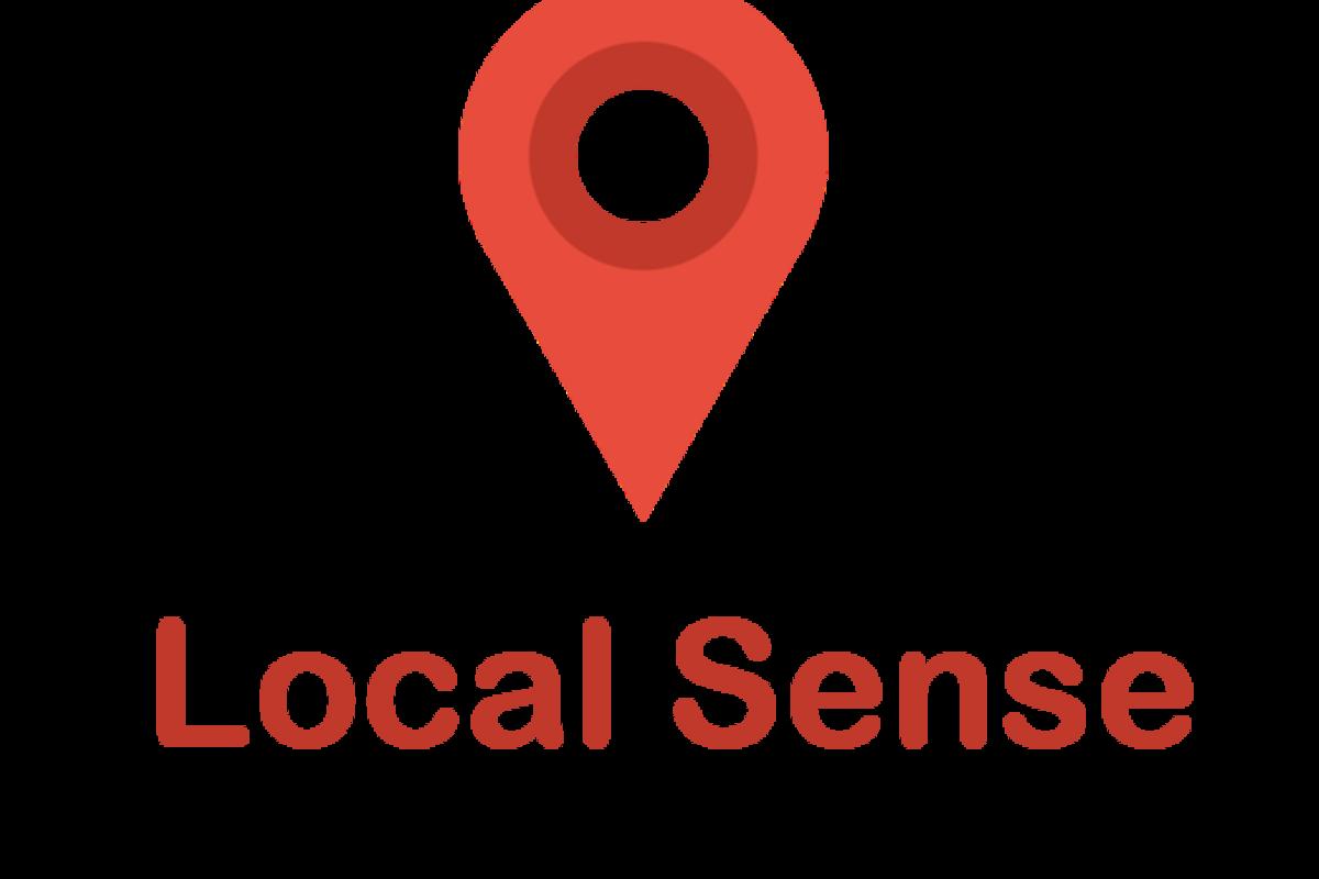 LocalSense