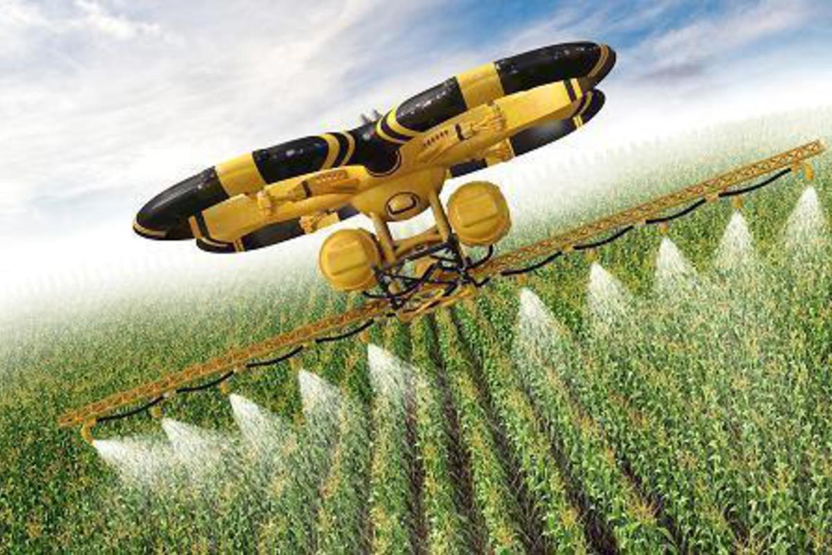 Supreme Farming Gage