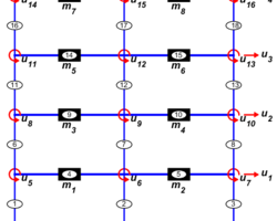 Medium b4c1ceac e5fd 4f76 98c9 c7848d06d8e8