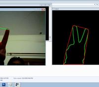Thumb a0794c06 241c 4dfc b12a fc1912094d77