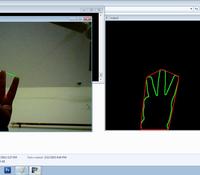 Thumb 330f73c5 7dc6 43e1 9e06 24e878c9ce6a