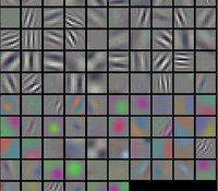 Thumb 4d1dfaea 97d8 4ceb 89c5 06c13a5776e4