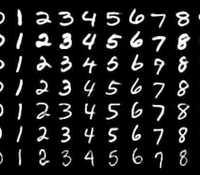 Thumb 29158d37 4da1 490b 80d2 c98e8c9287b4