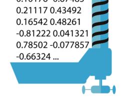 Medium 0965a01b 1d00 4cac 8596 68df467d732c