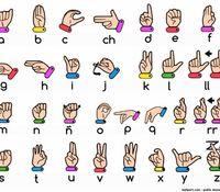 Thumb 3f93b4e7 9974 43d3 a381 84bc1326a950