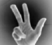 Thumb 32c20e67 a352 4326 b63c 85db71024c4f