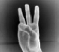 Thumb 6c1e617c 0d96 4c67 a9a3 d2dcf9e27ff5
