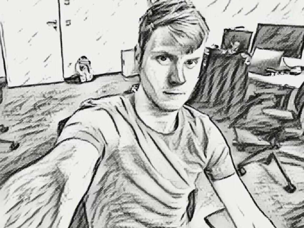 Stereo Style Transfer AI