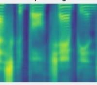 Neural Voice Cloning with Few Samples   Intel DevMesh