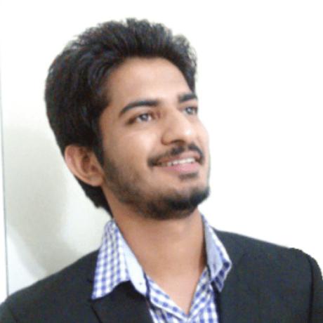 Bigger mukesh bangar  2