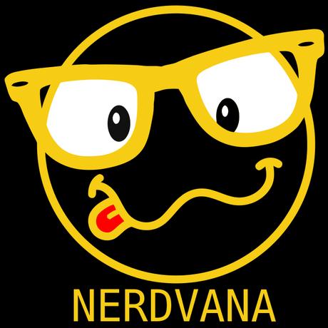 Bigger nerdvana wap v2