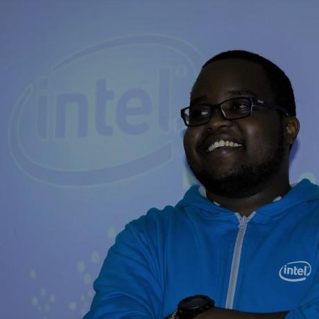 Bigger intel jkuat040