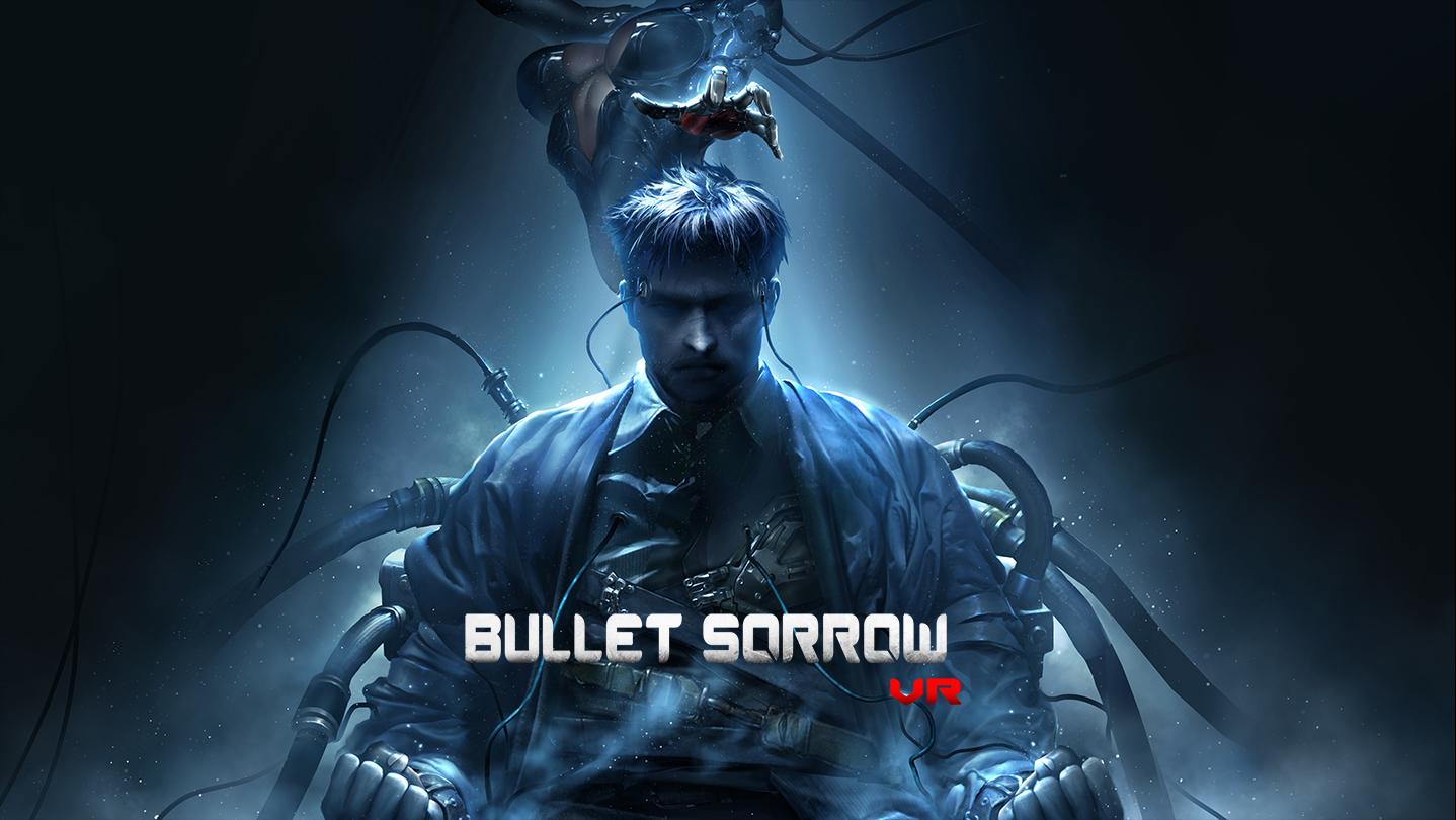 1438x810 bullet sorrow