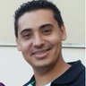 Douglas Castilho