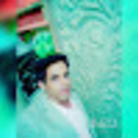 Bigger photo