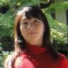 Makiko Kuwahara