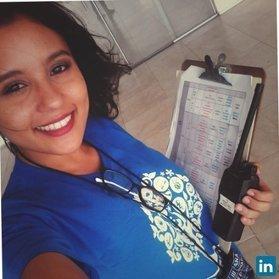 Francicleia Rodrigues Cardoso