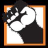 Thumb code monkeysfist