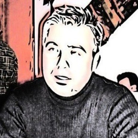 Bigger avatar1