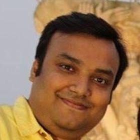 Abhishek Sur