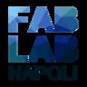 FabLab Napoli