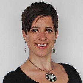 Lilli  Szafranski