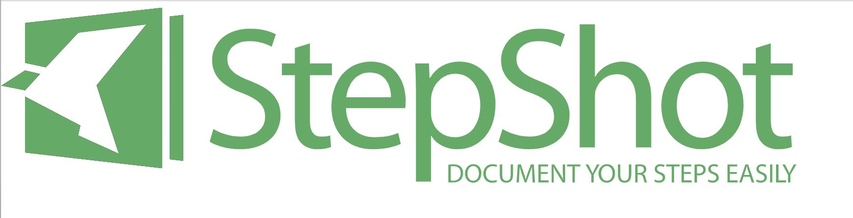 StepShot - Process Documentor   UiPath Go!