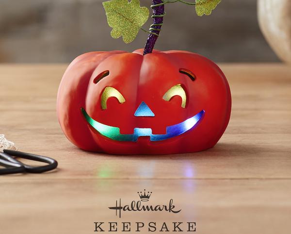 Keepsake Ornament Club