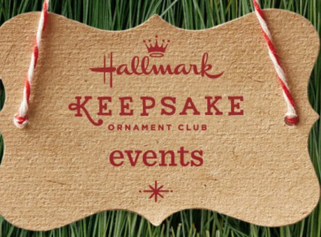 Keepsake Events & Conventions