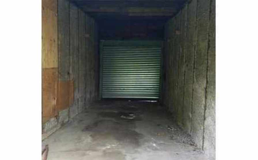 3 Garages Available ( Commercial Grade)