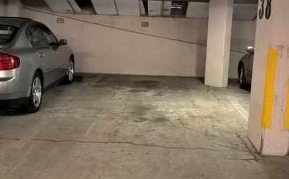 24/7 Assigned Garage Parking (Georgetown)